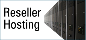 Reseller Hosting Unlimited Rs. 3500 Per Year